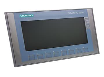 HMI-5