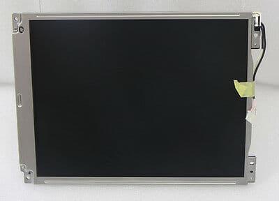 LCD-10